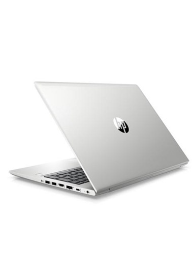 HP HP Probook 455 G7 2M2S3ES AMD Ryzen 5 4500U 8GB 512GB SSD Windows 10 Pro 15.6 inc FHD Taşınabilir Bilgisayar Renkli